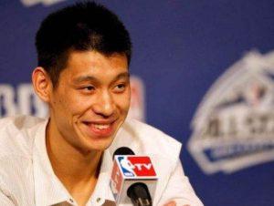 【林书豪重返NBA】目标近在咫尺?没什么能阻止林书豪一颗追梦的心
