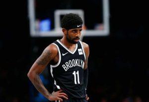 【NBA】杜欧双双缺战,篮网不稳定因素大爆发!什么情况